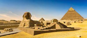 hoodlum film fixers Egypt