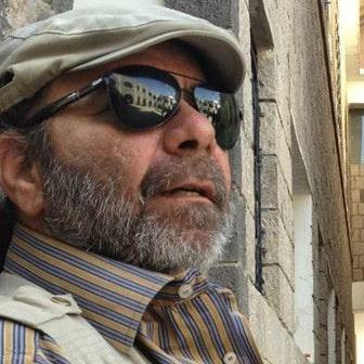 Hoodlum Film Fixers - Egypt