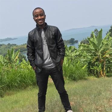 Hoodlum Film Fixers - Rwanda