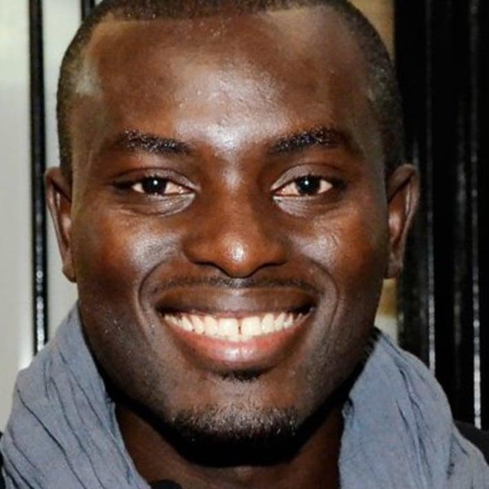 Hoodlum Film Fixers - Senegal