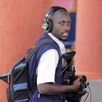 Hoodlum Film Fixers - Uganda