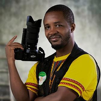 Hoodlum Film Fixers - West Africa