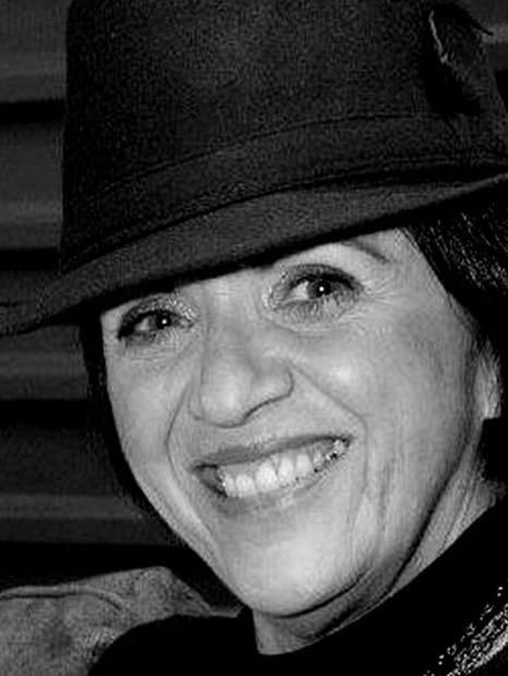 Hoodlum Film Fixers - Debbie Terry