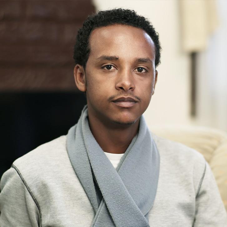Hoodlum Film Fixers - Ethiopia
