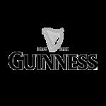 Hoodlum Film Fixers - Guinness