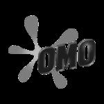 Hoodlum Film Fixers - OMO