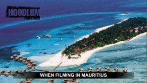 Film fixers in Mauritius