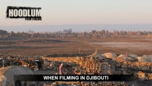 Film Fixers in Djibouti