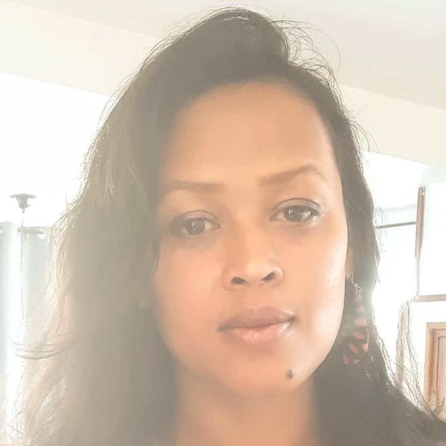 Madagascar - Team - Hoodlum Film Fixers